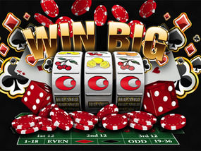 Win Real Money by Downloading Mobile App and Play on Poker With no Deposit Bonus in Spin Palace or Other Online Pokies