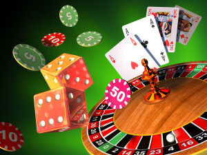 Play and Download New Real Money Casino for Android and Win Sign Up Bonus With no Deposit Bonus, Pay via PayPal